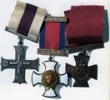 bishop-medals