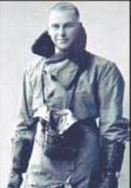 Percy H. Beake
