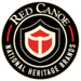 Red Canoe National Heritage Brands